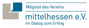 Lin zu Mittelhessen e.V.